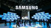 Samsung Electronics May Split Itself Into Two