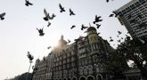 Tributes paid to martyrs on 26/11 Mumbai attack anniversary