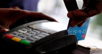 Banks waive MDR for all debit cards till Dec 31