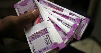 Banks may allow cash up to Rs 2.5 lakh for wedding from next week
