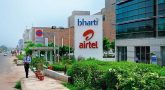 Airtel Launches India's First Payments Bank
