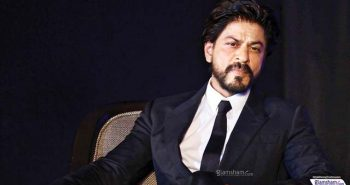 Shah Rukh Khan to Interact with Audience Across Nine Cities 'for Raees'