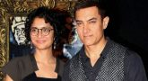 Shocking: Rs 80 lakh jewellery stolen from Kiran Rao's house
