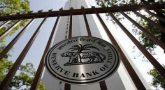 Borrowers to get additional 60 days to repay loans: RBI