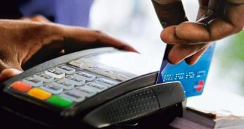 Digital transactions in banking sector going up: SBI