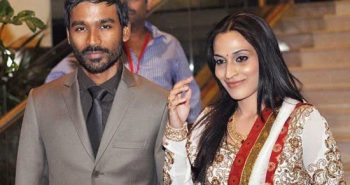 Aishwarya Dhanush  to Launch Her Autobiography on Superstar's birthday