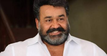 Mohanlal supports Modi's demonetisation move, says nothing wrong in standing in queue for a good cause