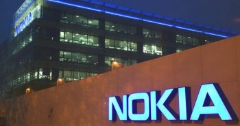 Nokia is all set to re-enter into smartphone business in 2017