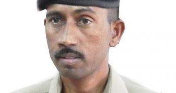 Jammu and Kashmir: One jawan killed, seven injured during cross-border firing in Rajouri