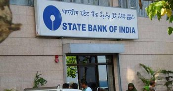 SBI waives off 23 martyred Pulwama soldiers