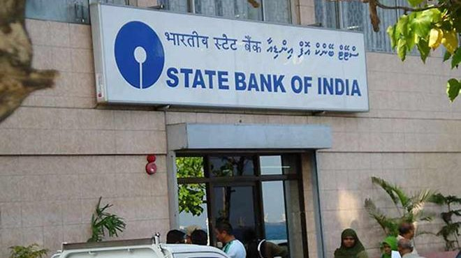 Public banks took action against 5,954 wilful defaulters