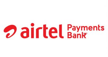 Airtel Payment Bank gets over 10,000 savings account users in just 2 days
