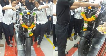 bajaj-dominar-400-production-starts-5