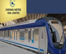 Chennai Metro Station to be All women