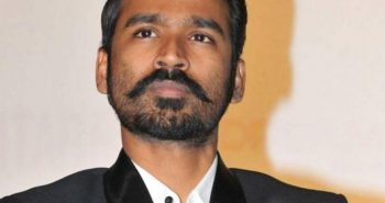 Madurai Court summons Dhanush over couple's claim he is their son