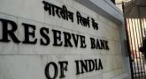 RBI doubles balance limit for digital wallets to help small merchants