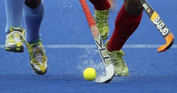 Malaysia replaces Pakistan to compete in Junior Hockey World Cup in India