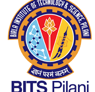 Admission for PhD Programmes at BITS Pilani