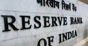 RBI Limits Jan Dhan Withdrawal at Rs 10,000 Per Month