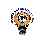 Jobs For Engineers at Sports Authority of Goa