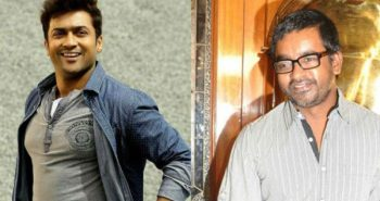 Suriya one of India's finest actors: Selvaraghavan