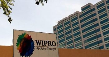 Wipro agrees to pay $5 million penalty to SEC to settle six-year-old case