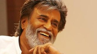 Happy Birthday Thalaivar Rajinikanth: Celebrities Wishes to Superstar on his 66th Birthday