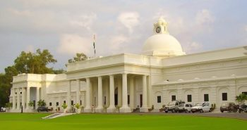 IIT Roorkee M Tech Admissions 2017