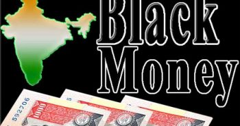 Over Rs. 4,313 Crore Black Income Detected In 1,061 I-T Raids: Report