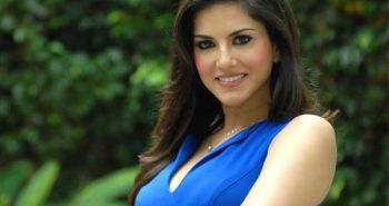 Media will anyway gossip about me, says Sunny Leone
