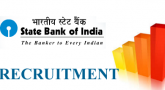 SBI Recruitment for Manager posts