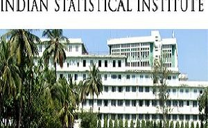 ISI Kolkata Offers Admissions To PG Diploma in Business Analytics