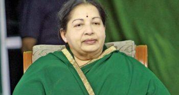 Jayalalithaa cardiac arrest: AIIMS cardiologists rush to Chennai