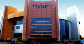 Cognizant buys Australian firm Adaptra for 'undisclosed sum'