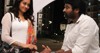 Vijay Sethupathi's 'Puriyaadha Pudhir' also joins the Pongal race
