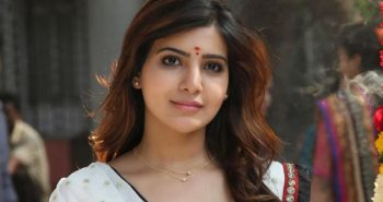 Confirmed: Samantha will not Play Lead In 'Savitri' Biopic