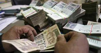 Ordinance soon to impose penalty for holding old notes  after Dec 30