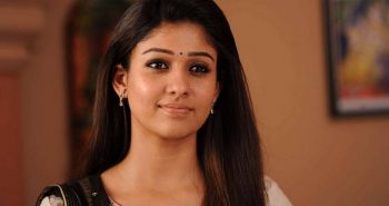 Nayanthara bags female centric project by Eros International!