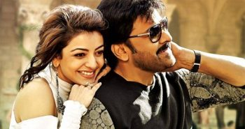 Mega Star Chiranjeevi's Khaidi No. 150 Censored with U/A certificate