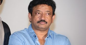 Shashikala: RGV's next film to be based on Jayalalithaa's closest friend?