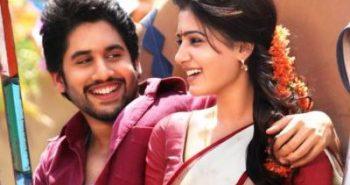 Samantha – Naga Chaitanya to get engaged next month?