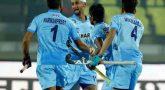 Junior Hockey World Cup: India beat Canada 4-0 in opener