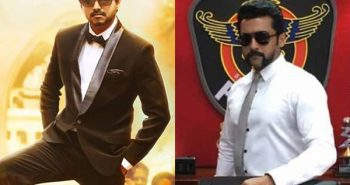Vijay and Suriya clash confirmed for Pongal 2017