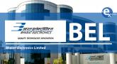 Bharat Electronics Limited Recruirment