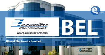 Bharat Electronics Limited Recruirment