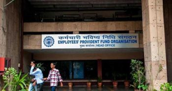 EPFO fixes 8.65% interest on provident fund deposits for FY17