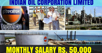 IOCL Recruitment for Engineers and Managers post