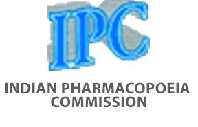 Indian Pharmacopoeia Commission Recruitment for Scientist