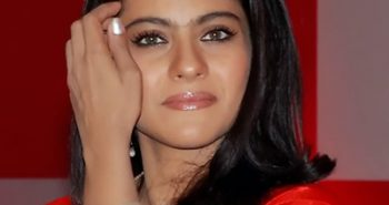 Kajol to return K-Town; likely to act in Dhanush's VIP 2?