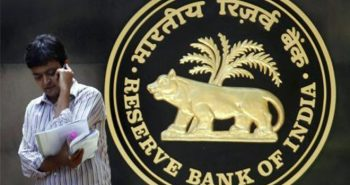 RBI asks banks to report on old notes deposits